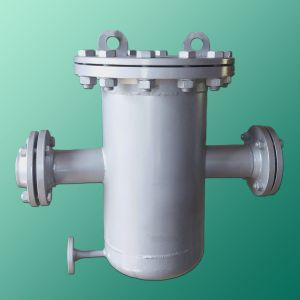 Фильтры сетчатые дренажные жидкостные СДЖ